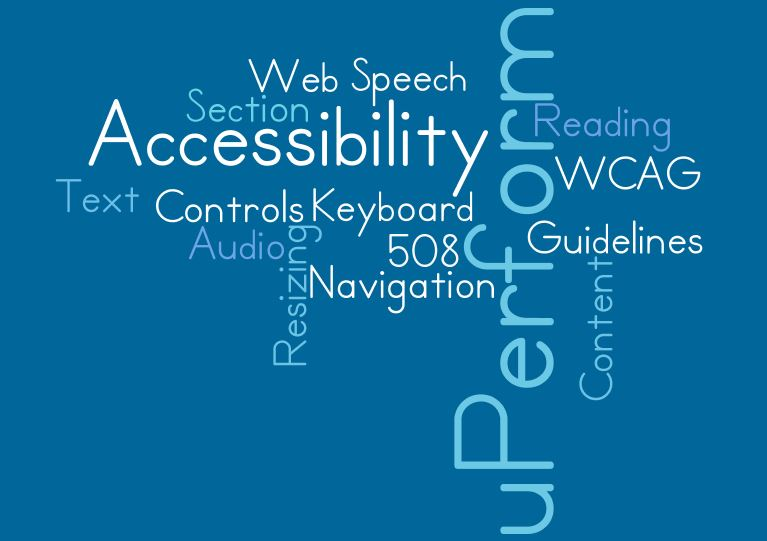 web content accessibility guidelines wcag 20 download pdf