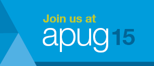 Join us at APUG
