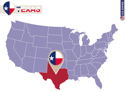 ANCILE is Coming to Texas