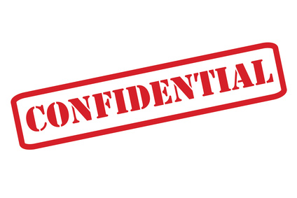 confidentiality childhood and sensitive information Maintaining confidentiality: four tips to help you handle sensitive information 6 tips to keep in mind when giving parents bad news about their children's day.